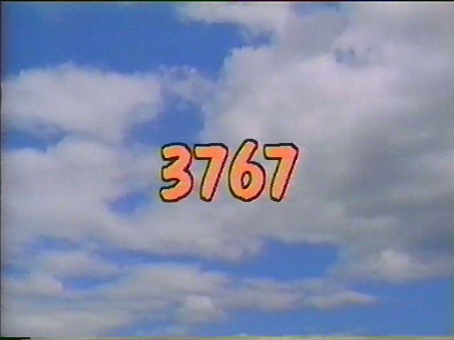 File:3767.jpg