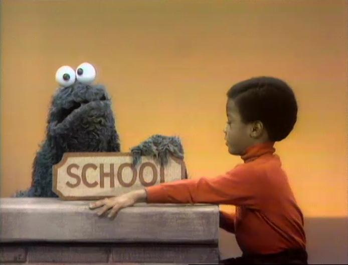 File:Cookie.schoolsign.pt2.jpg