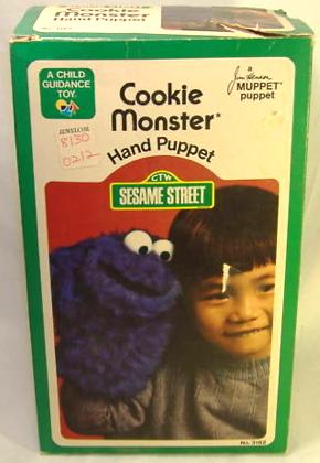 File:Cookiepuppetbox.jpg