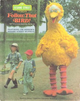 Ftbstorybook