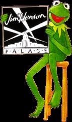 File:JH-Palace Logo.png