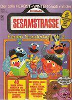 Sesamstrasseferien2