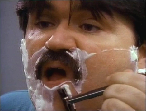 File:Shaving.jpg