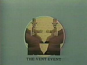 VentEvent.titlecard