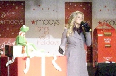 File:Boston2009macys01a.jpg