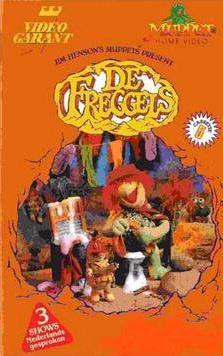 File:Freggelsvideo5.jpg
