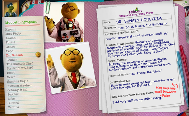File:Muppets-go-com-bio-bunsen.png
