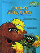 Oscar's Silly ABCs and Other Stories