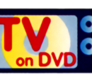 Sesame Street episodes released on DVD