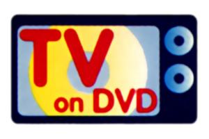File:Sesame-tvondvd-logo.png
