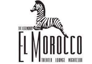 ElMorocco