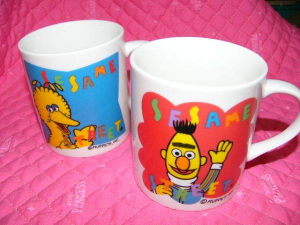 File:Nicecups.jpg