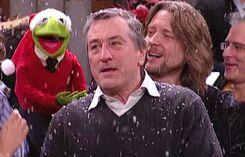 SNL Muppeteers2004