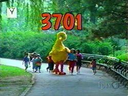 3701rerun