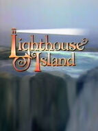 LighthouseIsand-tall