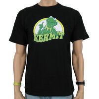 Logoshirt 2011 uk t-shirt 20
