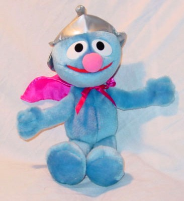 File:Tyco super muppet 1997 grover.jpg