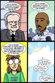 2006-02-10-god