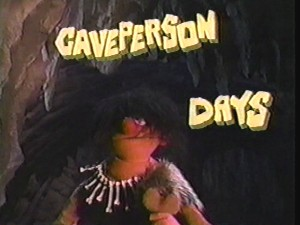 File:Cavepersondays.jpg