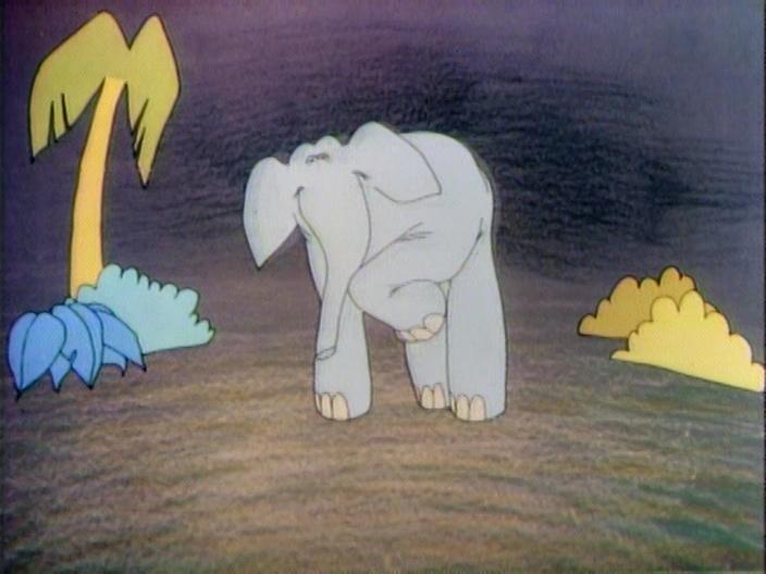 File:Elephant toon.jpg