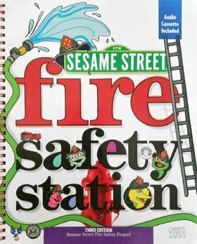 FireSafetyStation