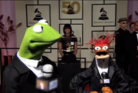 GrammyNews