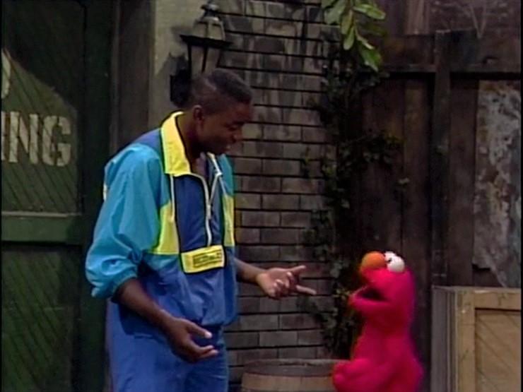 File:Isaiah.Elmo.jpg