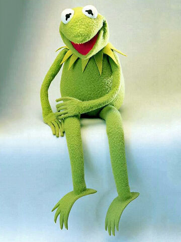 File:Smithsoniankermit.jpg