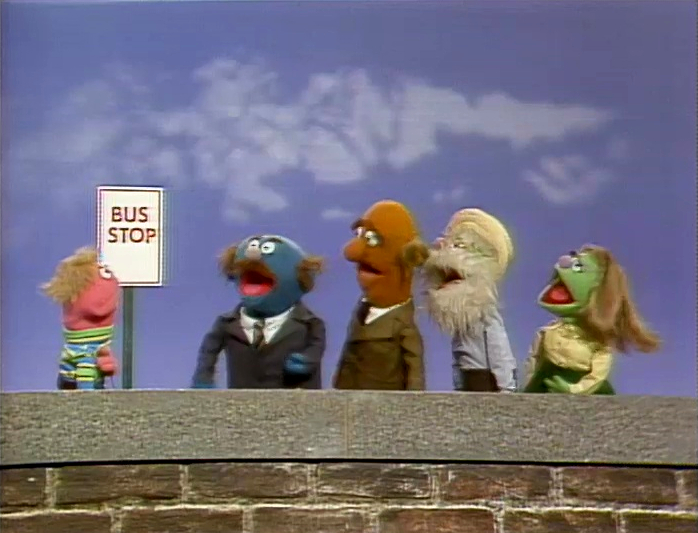File:BusStopSong1976.jpg
