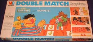 1976doublematch