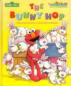 Bunnyhop