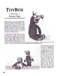 Muppetzine 11 p18