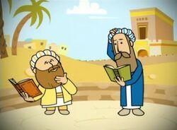 Shalom16-15