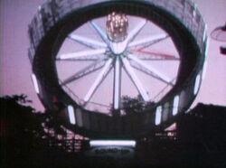 0013.wheelsfilm