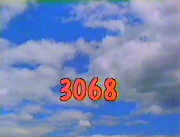 File:3068.jpg