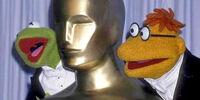 Academy Award winners