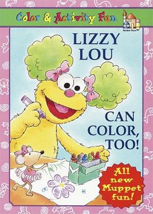 File:Book.lizzyloucancolortoo.jpg