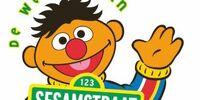 De Wereld van Sesamstraat