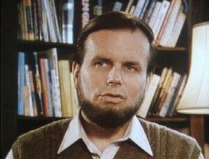 GaryKurtz