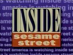 InsideSS-1