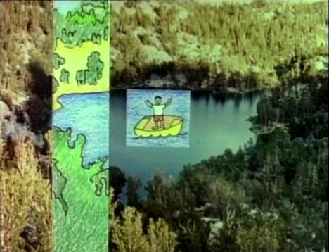 File:Lake song.jpg