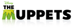 TheMuppetsfilm.logo