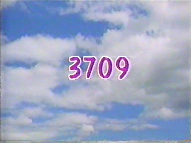 File:3709.jpg