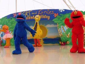 Bert-and-Ernies-Island-Holiday