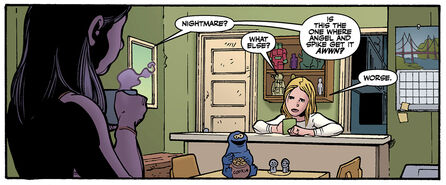 Buffy40cookie