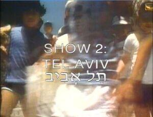 Telaviv.title