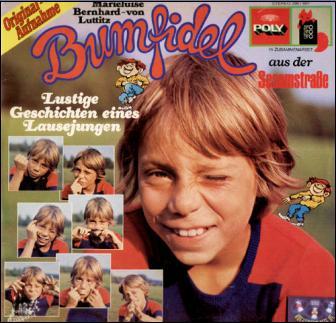 File:Bumfidel.JPG