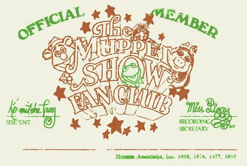 File:Fanclub card.jpg