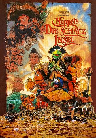 File:German-Muppets-Die-Schatz-Insel-Poster.jpg