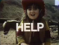 Littlegirl.HELP